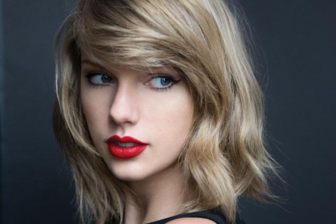 """""""Nie prosimy was o darmowe iPhone`y, więc wy nie proście o naszą muzykę za darmo"""" – Taylor Swift pisze do Apple"""