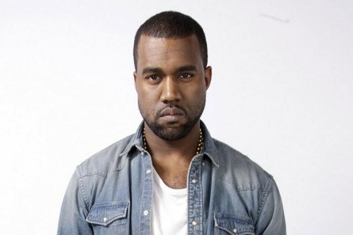 Kanye West: Beck gra na 14 instrumentach, musi być artystą
