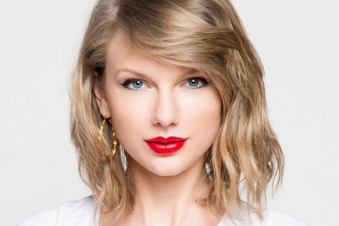 Blur: Taylor Swift jest większa niż The Beatles