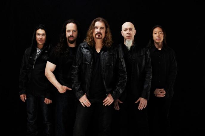 Dream Theater kolejną gwiazdą Przystanku Woodstock
