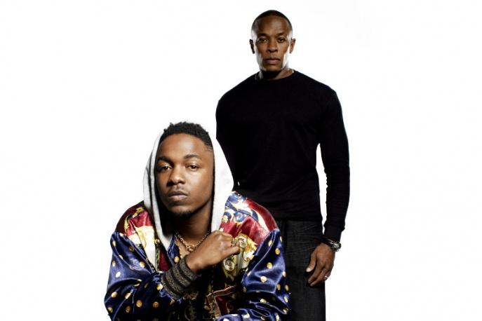 Ludzie Dr. Dre: 1999 – 2015