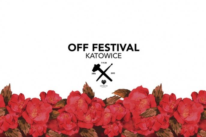 Walka dobra ze złem – relacja z I dnia OFF Festivalu
