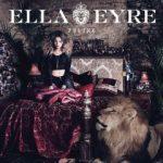 """Ella Eyre – """"Feline"""""""