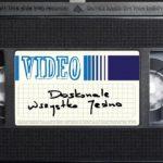 """Video – """"Doskonale wszystko jedno"""""""