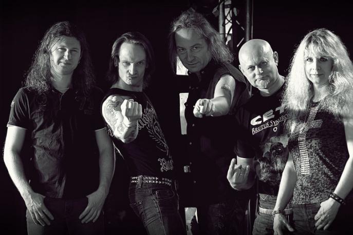 Ceti supportem Deep Purple. Polacy zastąpią Rival Sons