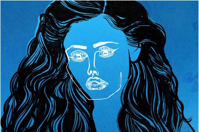 Disclosure nagrali z Lorde