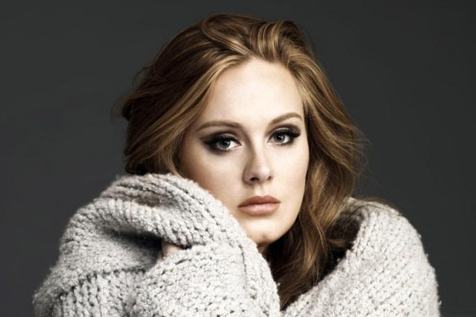 """""""Żałuję, że go spotkałam"""" – Adele odpowiada na krytykę ze strony Damona Albarna"""