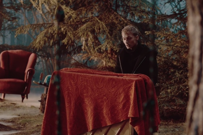LemON z pierwszym klipem zapowiadającym zimową płytę