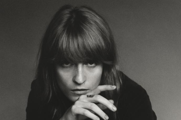Florence And The Machine w Polsce – rozpiska godzinowa i informacje organizacyjne