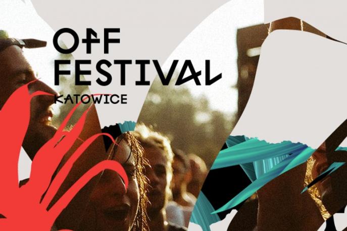 Poznaliśmy pierwsze gwiazdy OFF Festivalu