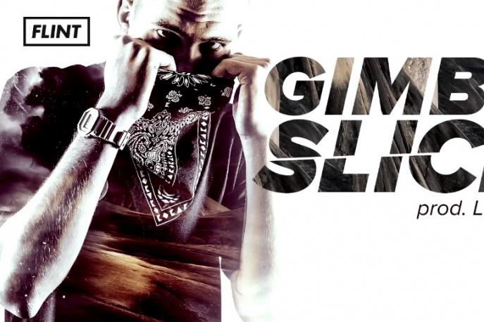 """Gimbo slice"" – Flint dissuje Filipka"