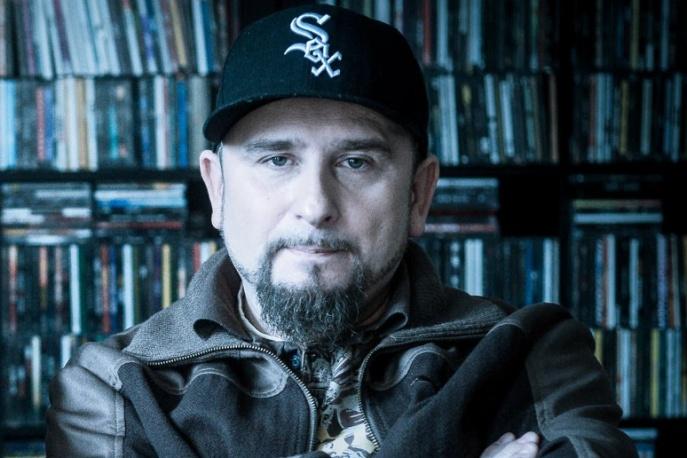 Liroy chce utworzenia muzeum hip-hopu