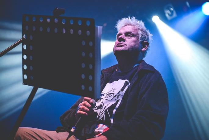 Kult Unplugged: w marcu rusza trasa obejmująca 13 koncertów