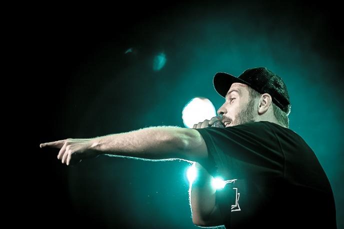 2015 w polskim hip-hopie: pozytywy