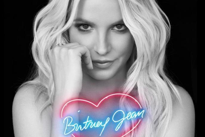 Britney Spears zauważyła polski zespół