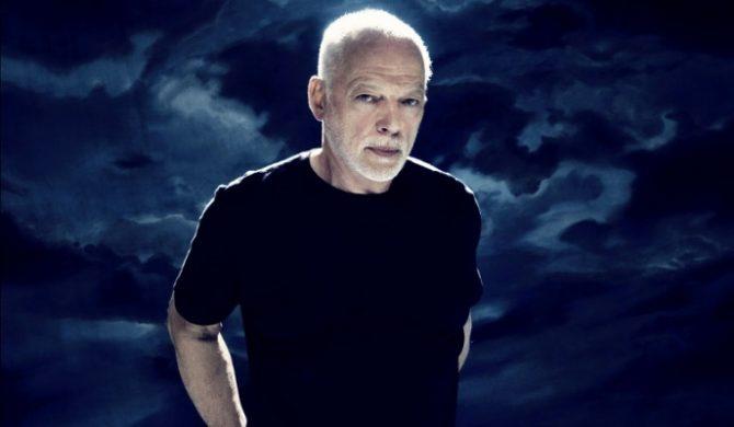 Astronomiczne ceny biletów na koncert Davida Gilmoura. Organizator odpowiada na krytykę