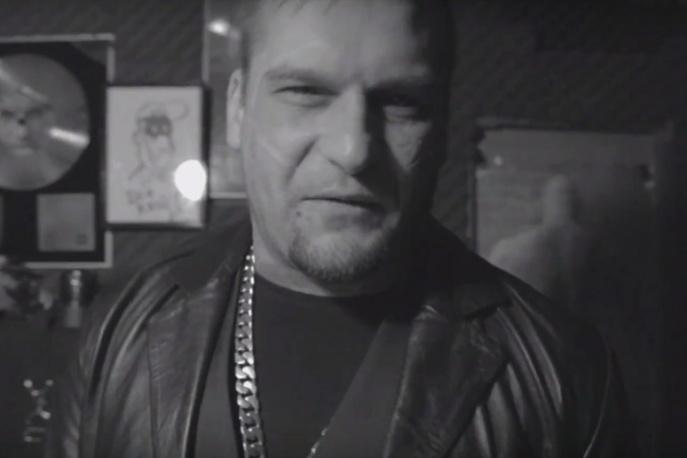 "MXF – ""Mikstejp"" ft. Popek, Małolat, Kaz Bałagane (wideo)"