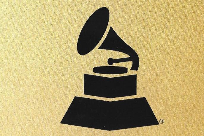 Poznaliśmy zdobywców nagród Grammy