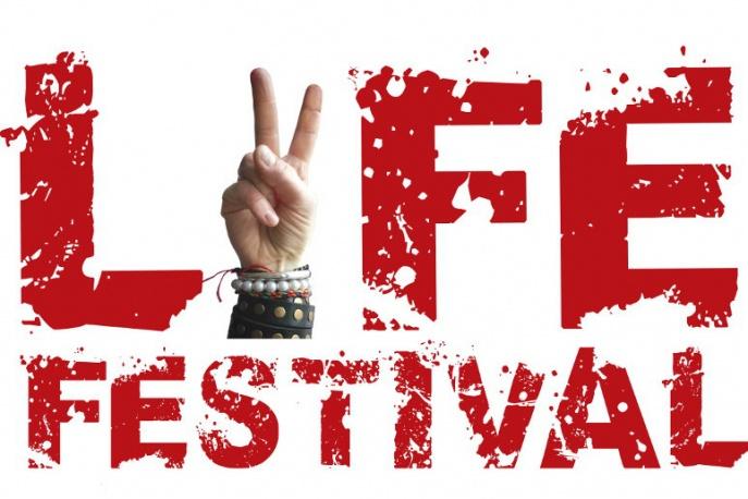 Rekordowa sprzedaż biletów na Life Festival Oświęcim – nowa trybuna w sprzedaży