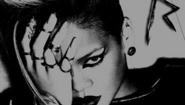 """Klip na dzień: Rihanna – """"Wait Your Turn"""""""
