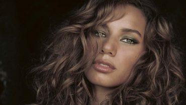 Leona Lewis na żywo