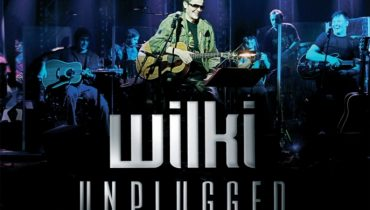 Wilki MTV Unplugged
