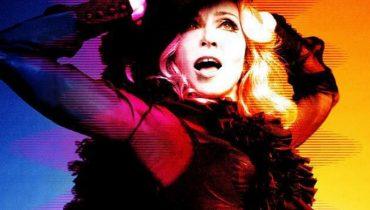 Madonna – nici z adopcji?
