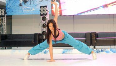 IV Edycja You Can Dance (Foto)