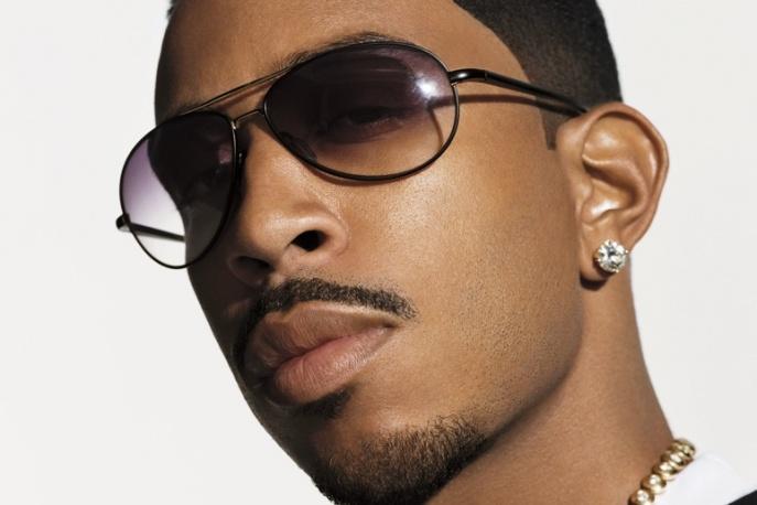 """Na żywo: Ludacris – """"How Low"""" [video]"""