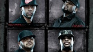 """Slaughterhouse – """"The One"""""""