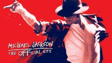 Jackson wydaje miliony na posągi