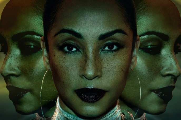 "Na żywo: Sade – ""Soldier of Love"" [video]"