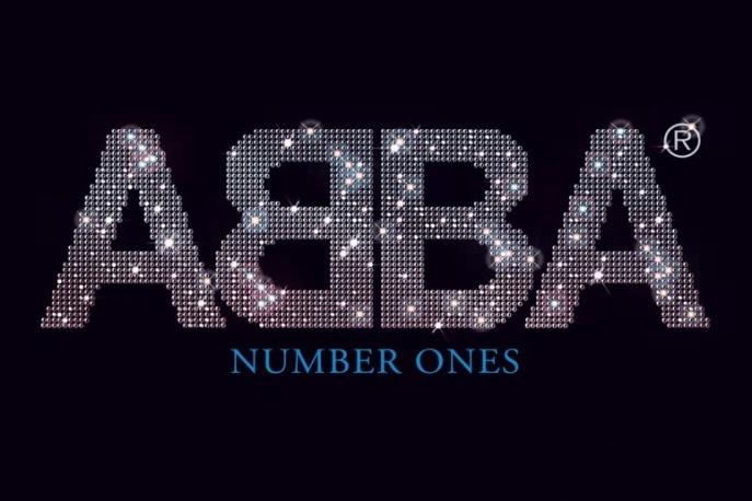 Jednak zespół ABBA się reaktywuje?