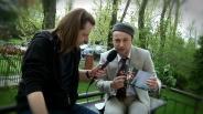 1 NA 1: Artur Rawicz vs Czesław Śpiewa – część 2