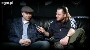 1 NA 1: Artur Rawicz vs DJ 600V – część 2