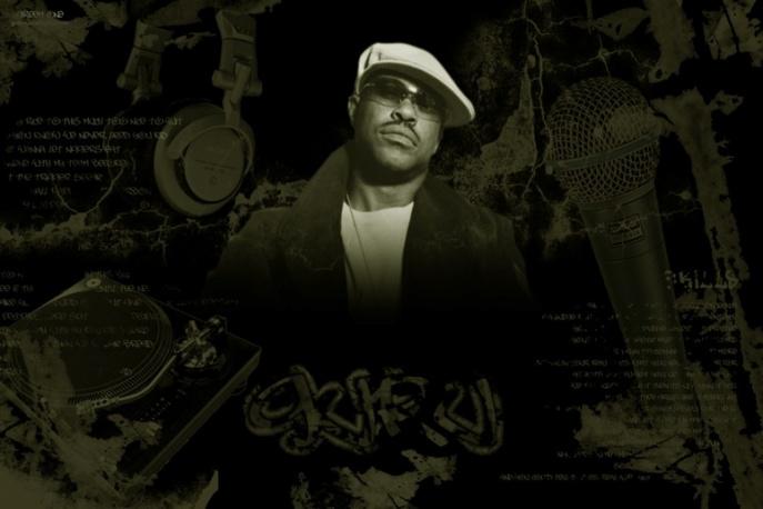 DJ Premier dla Guru [Pobierz]